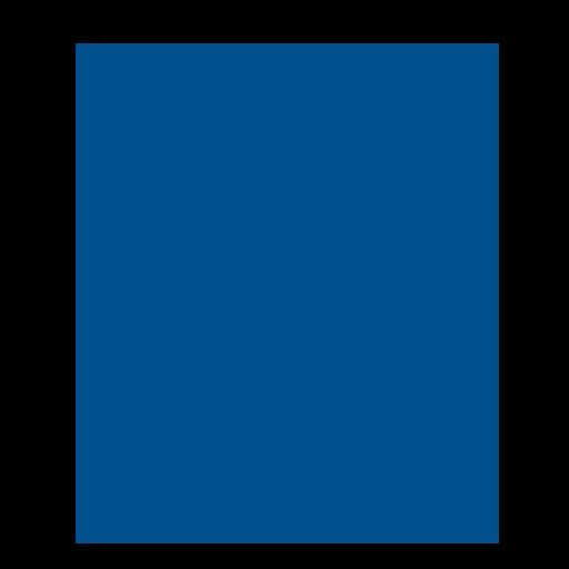 icon_bucket
