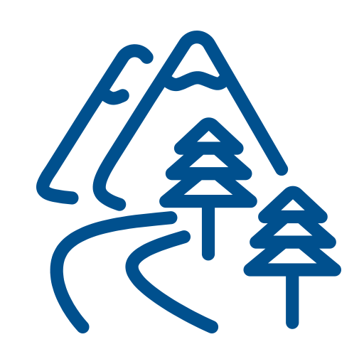 icon_forest