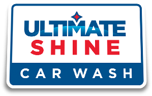 Ultimate Shine Car Wash